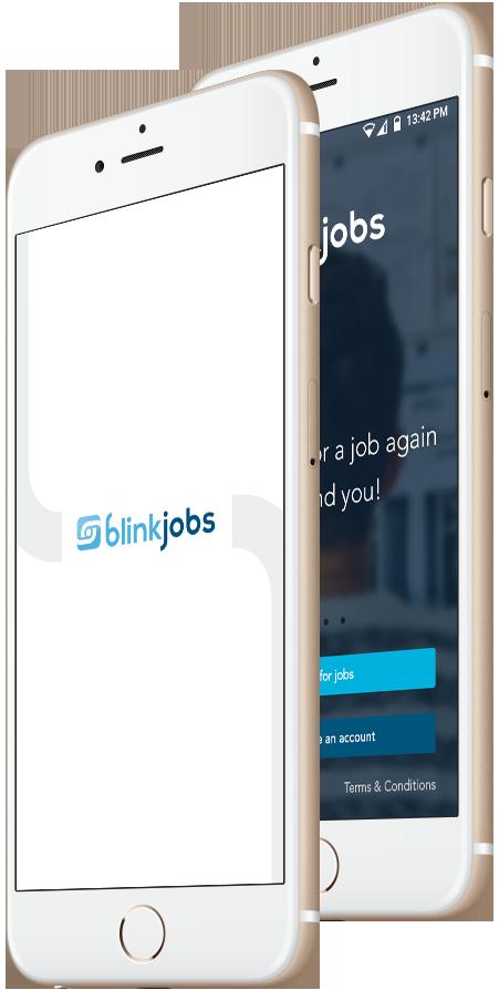 SWITCH | Mobile Application Development - iPhone, iPad